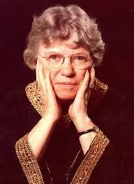 margaret mead pictures