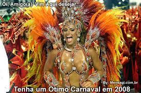 imagens do carnaval