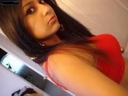 arab beautiful girl