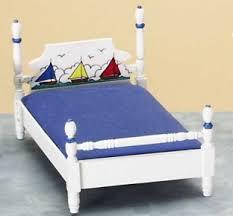 sailboat beds