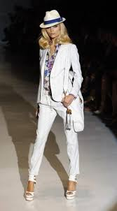 gucci suits for women
