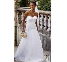 davids bridals dresses