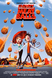 meatballs the movie