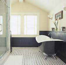 floor tile bathroom