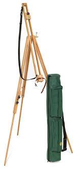 portable art easel