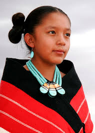 hopi native american