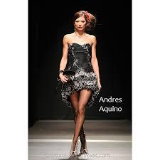 couture fashion week 2009