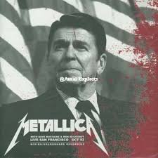 Metallica - Live USA (disc 2)