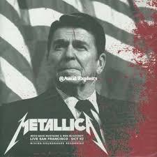 Metallica - Live USA (disc 2)