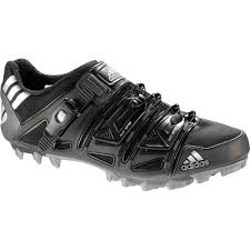 adidas biking shoes