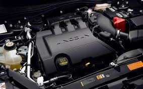 engine lincoln