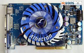 albatron 6600gt