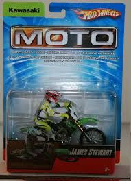 hot wheels motocross