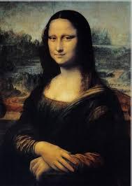 art paintings famous