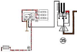 heater relay