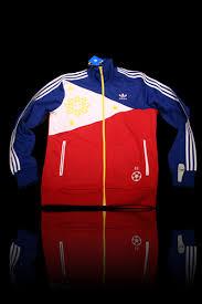 filipino nike jacket