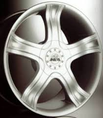 antera wheel