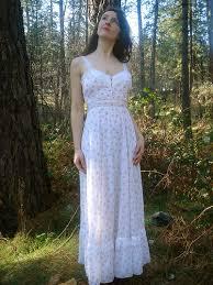 gunne sax gowns