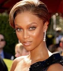 black women hair color