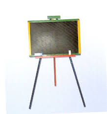 board painting