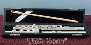 g flute