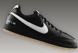 nike air tiempo rival premium id shoe