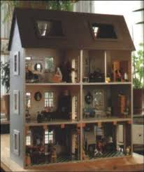 dolls house designs