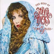 Stevie Nicks - Timespace The Best Of Stevie Nicks
