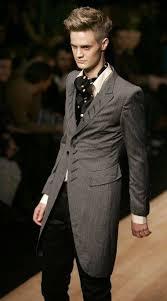 male model looks