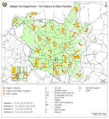 rfd map