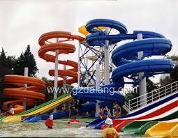 high slides
