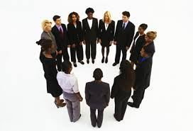 business communication pictures