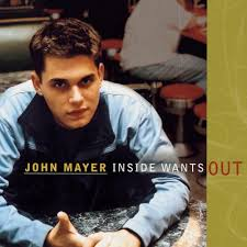inside wants out
