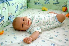 baby pictures photos