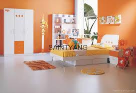 children bed room furniture