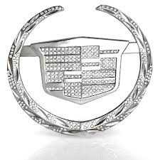 diamond belt buckles
