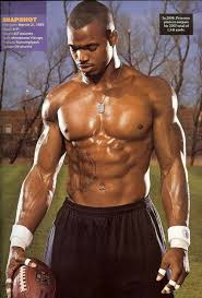 adrian peterson images