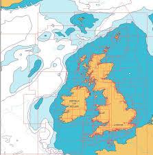 channel islands united kingdom