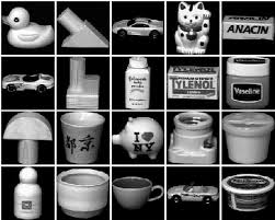 photo object