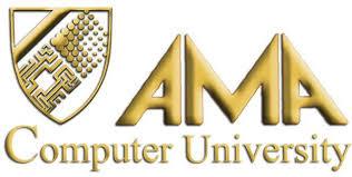 ama computer college