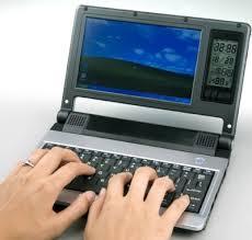 nano laptop