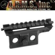 m 14 scope