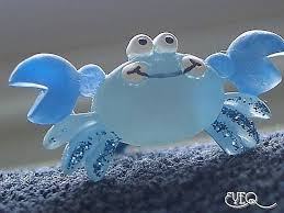 blue smiles