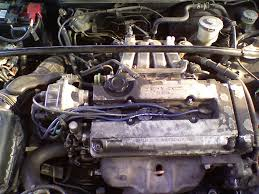 replacement head gasket