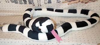 bandy bandy snakes