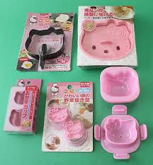 hello kitty dishes