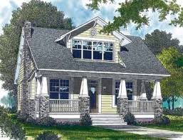 new craftsman style homes