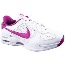 serena williams tennis shoes