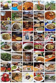 food of laos