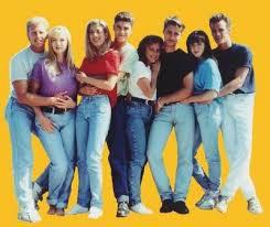 80s fashion pic